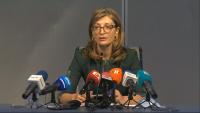 България още не може да одобри преговорната рамка за членство на Република Северна Македония в ЕС