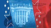 От нашите пратеници в САЩ: Рекордно предварително гласуване