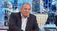 Проф. Атанас Темелков: Влошената епидемична обстановка се дължи на закъснелите мерки