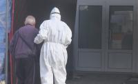 Директорът на Инфекциозна болница в София: Координацията с личните лекари се подобрява