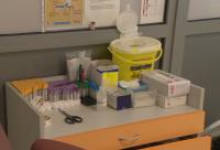 Справят ли се лабораториите с многото PCR тестове?