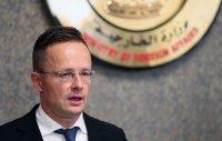 Външният министър на Унгария е с положителна проба за COVID-19