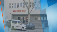 Цяла болница в Пловдив се преобразува за лечение на коронавирус