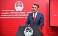 София блокира Скопие за ЕС