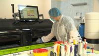 Повишен интерес към тестовете за антитела в Пловдив