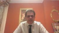 Лъчезар Борисов: Мерките на правителството вече дават резултат
