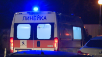 Изнемогва ли здравната ни система: Пациент с коронавирус почина в дома си, докато чака линейка