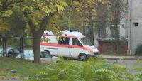 Родилното в болницата на Благоевград е готово да приема родилки с COVID-19