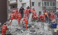 Турция приключи спасителните операции в Измир