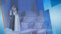 Звезден дебют за началото на оперния сезон в Стара Загора
