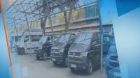 35 екипа ще транспортират пациенти до болниците в София