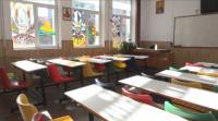 В Севлиево събират пари за семейството на починалата от коронавирус учителка