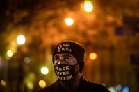 От нашите пратеници: За живота на афроамериканците в САЩ