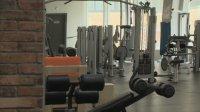 Затварят фитнеси и игрални зали в Сливен