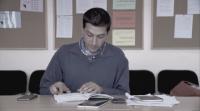 В търсене на будители: Учителят, който променя съдби, и професията, която променя него