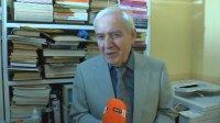 Физикът Теодоси Теодосиев: Онлайн обучението е непълноценно обучение