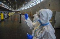 Влиза в сила втората за тази година карантина в Германия