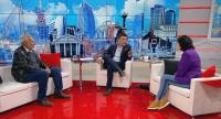 Политика по балкански - защо блокирахме Северна Македония за ЕС