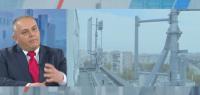 Кога и как ще заработи 5G мрежата в България