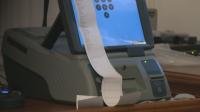 ЦИК обяви състезание за доставка на 9600 машини за гласуване