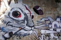 снимка 3 Бившата резиденция на Тодор Живков в Банкя тъне в разруха