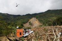 Ураганът Ета вилня на Карибите: Над 200 души загинаха в Латинска Америка