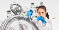 Русия и Европа - чия ваксина ще пребори COVID-19