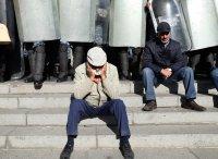 След примирието: Арменци напускат зоните под контрола на Азербайджан