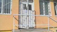 В COVID зоните в поликлиниките: Преглеждат пациенти, изпратени от личните лекари