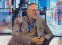 Любен Дилов - син: Байдън беше голям приятел на България, надявам се да си спомня