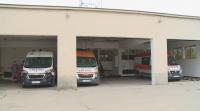 Спешната помощ в Русе е претоварена със сигнали за COVID-19