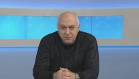 Д-р Чолаков: Възпитан съм да се отзовавам на нуждите на обществото