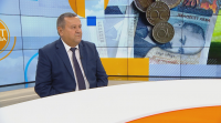 Хасан Адемов: Не е ясно какъв ще бъде ефектът от големите социални разходи в Бюджет 2021