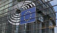 ЕС и НАТО поздравяват Байдън и Харис