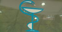 Сериозен недостиг на лекарства в пловдивските аптеки