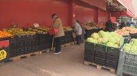 Възрастни хора настояват за нови часове за пазаруване