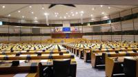 След 10 седмици преговори: Има компромис за бюджета на ЕС