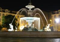 Нови мерки в Румъния от днес, Португалия въведе вечерен час