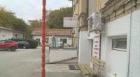 Три поликлиники във Варна ще открият изнесени кабинети за COVID-19