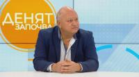 Проф. Борислав Георгиев: Лекарства за холестерол действат протективно при коронавируса