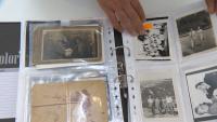 България в снимки - дигитален архив ще разказва историята от 20-и век