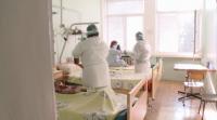 Д-р Даракчиев: В Смолян има застаряващо население, затова смъртността от COVID е по-висока