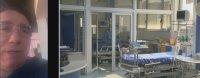 Д-р Мазнейков: Давам новата ни болница с 400 легла за пациенти с COVID-19