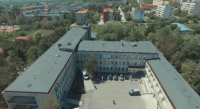 Областният управител на Пловдив поиска оставката на шефа на болницата в Карлово