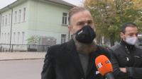 Ресторантьори се готвят за протест срещу вечерния час в Габрово