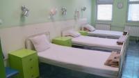 Криза в болниците: Недостиг на медици и болнични легла
