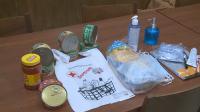 Ще работи ли социалната кухня на БЧК в Русе в условията на пандемия?