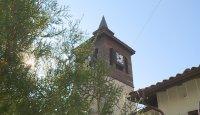 Какви тайни крие часовниковата кула в Благоевград?
