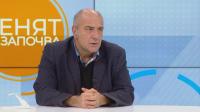 Д-р Киров: Бързите антигенни тестове трябва да бъдат признати официално