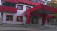 COVID-19 затвори за два дни химиотерапията в Онкологичния център в Русе